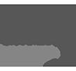 Restaurantdoney Logo
